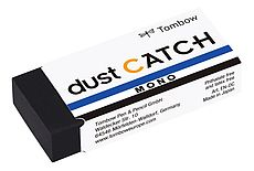 MONO dust CATCH