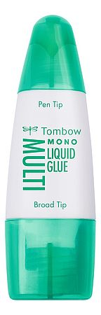 MONO MULTI Liquid Glue